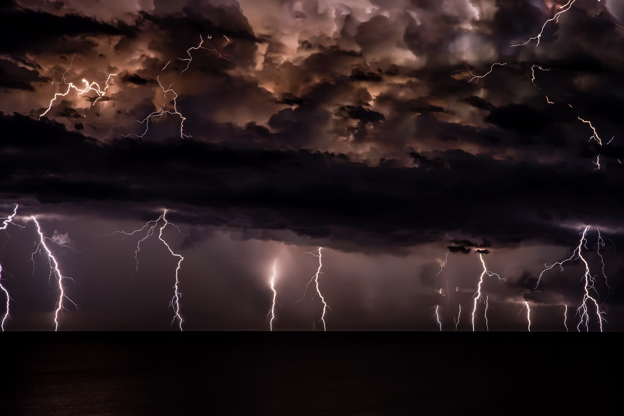 How to Weather the Impending 2025 ERP Storm